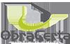 ObraCerta, Lda. Logo